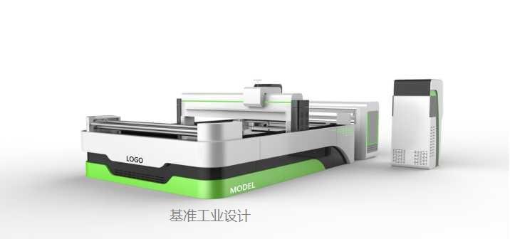 纺织机械外观工业设计.jpg