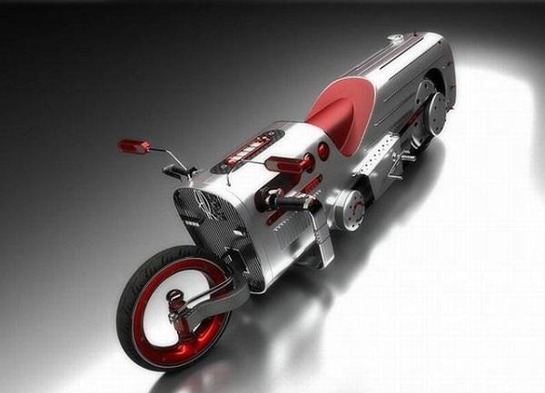 概念摩托车工业设计.jpg