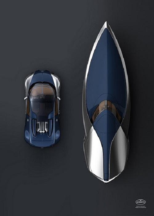 概念汽车设计-深圳产品设计-基准工业设计_智能设备