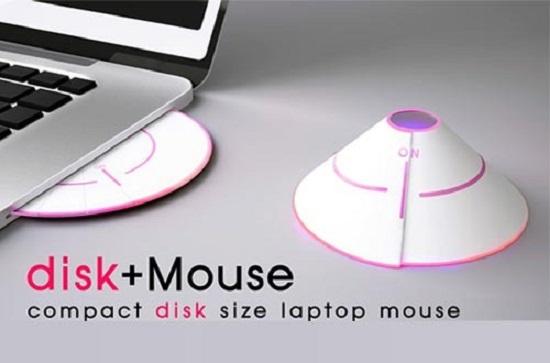 概念光盘鼠标.jpg