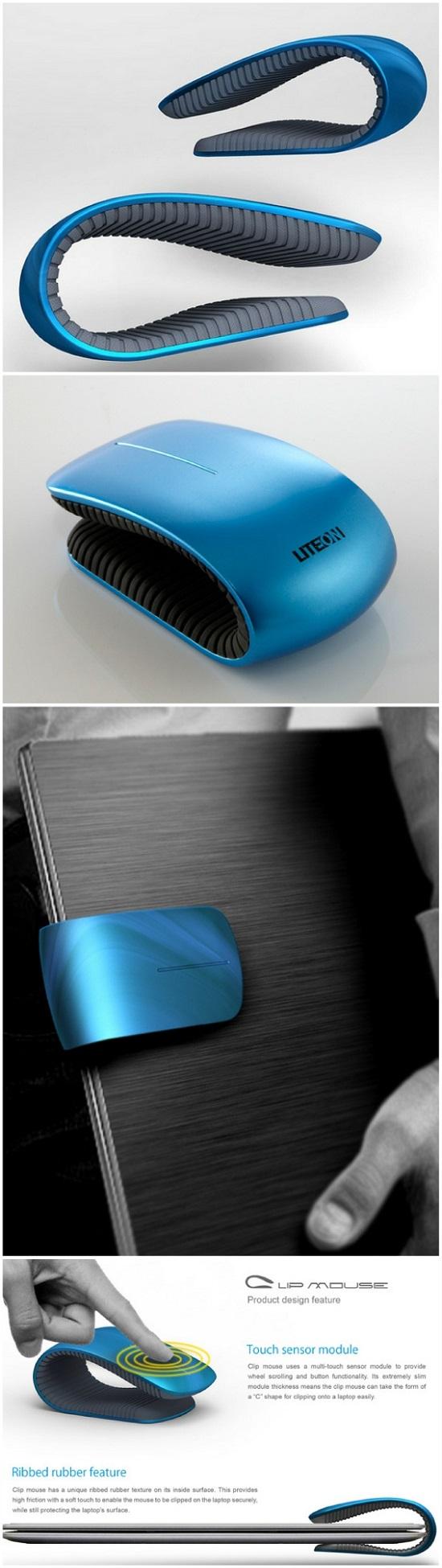 概念夹子鼠标.jpg