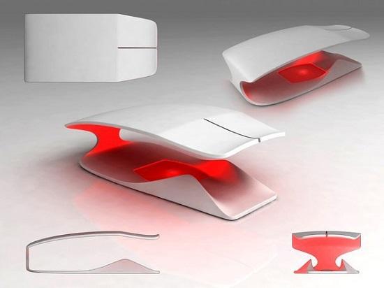 概念鼠标.jpg