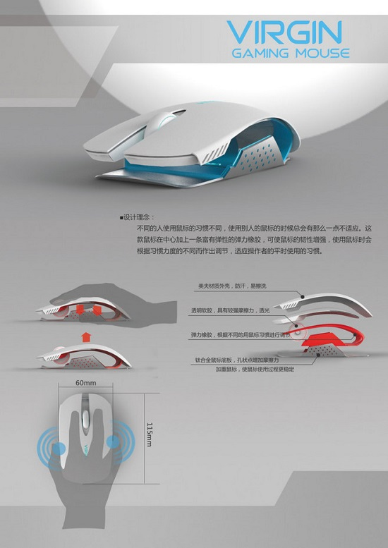 概念游戏鼠标.jpg