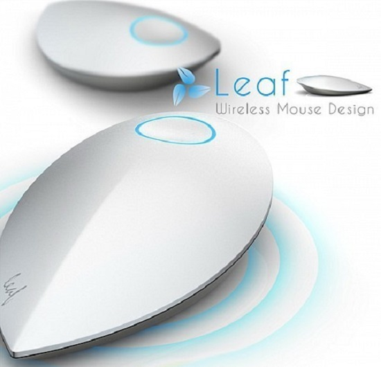 自发电无线鼠标.jpg