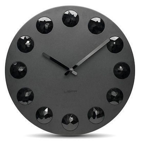 概念圆形金属座钟.jpg