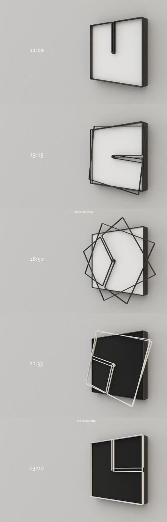 挂钟创意设计.jpg