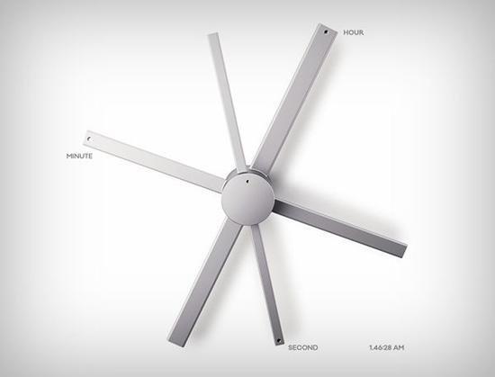 挂钟工业设计.jpg