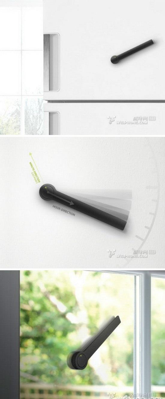 最简洁的概念挂钟.jpg