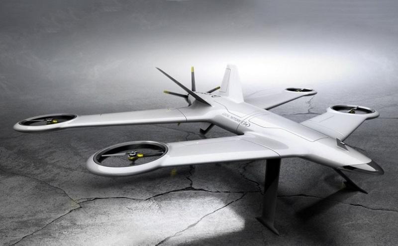 无人机工业设计.jpg