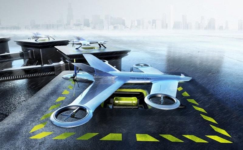 无人机概念设计.jpg