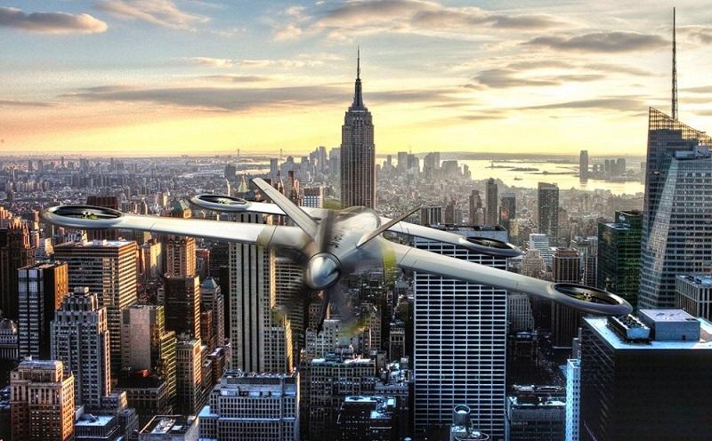 无人机航拍2.jpg