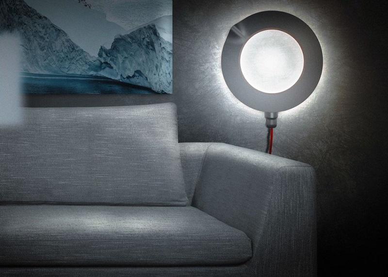 智能台灯工业设计.jpg
