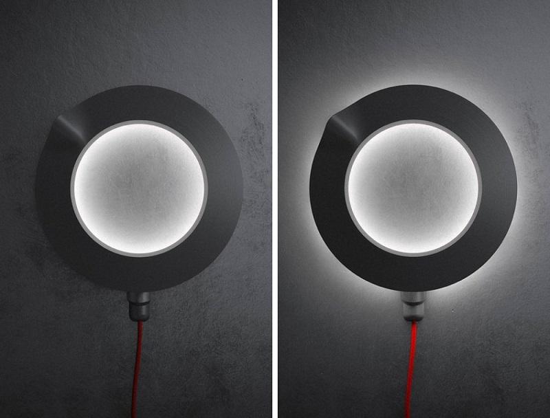 智能台灯产品设计.jpg