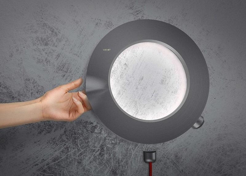 智能台灯外观设计.jpg