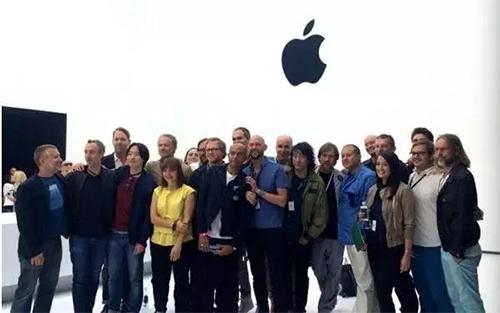 苹果工业设计团队.jpg