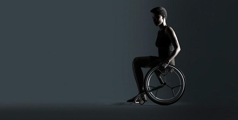 智能轮椅.jpg
