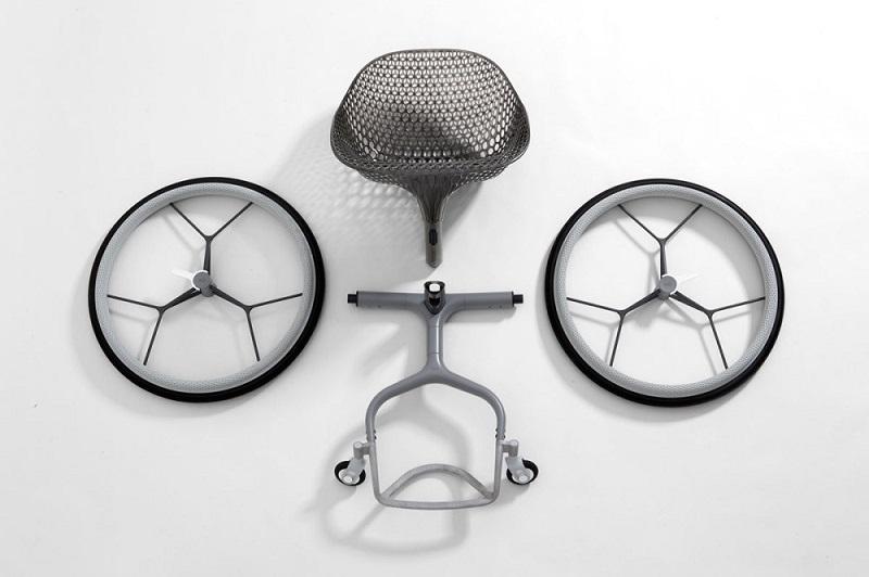 智能轮椅设计.jpg