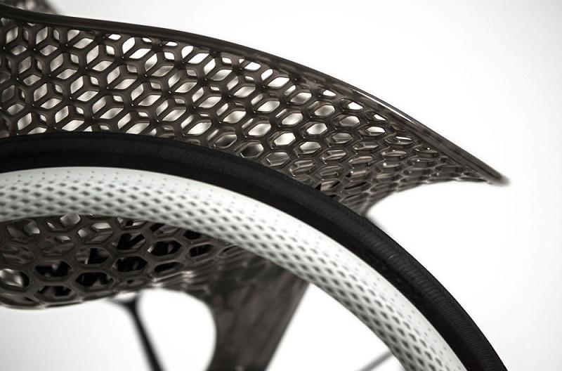 护理轮椅设计.jpg