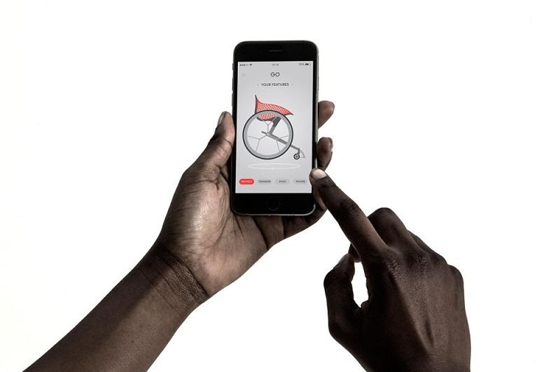 轮椅app设计.jpg