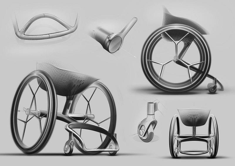 轮椅结构设计.jpg