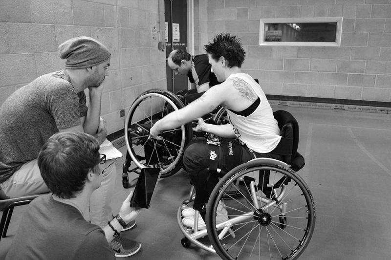 轮椅外观设计.jpg