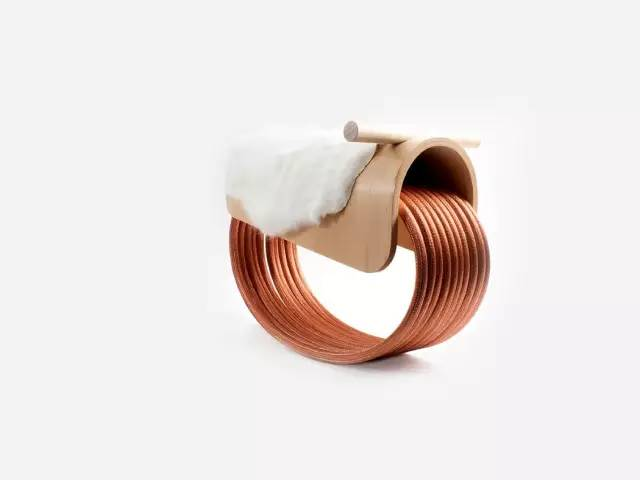 铜电缆摇马2.jpg