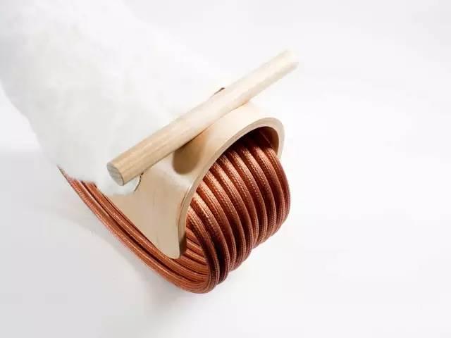 铜电缆摇马3.jpg