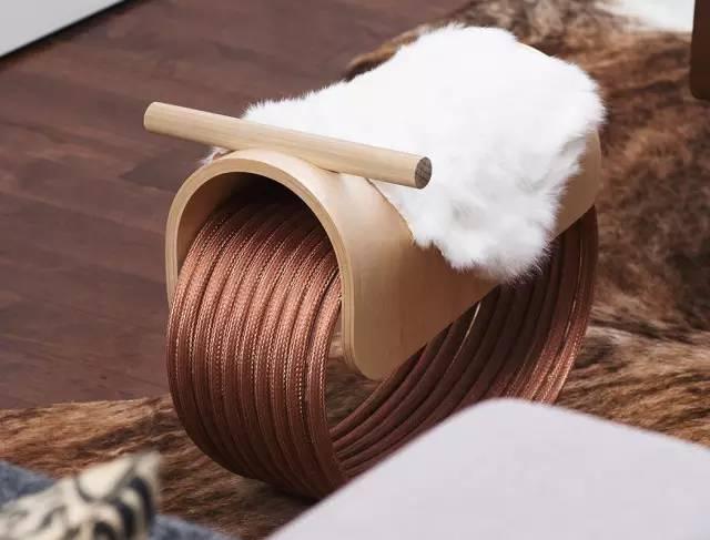 铜电缆摇马4.jpg