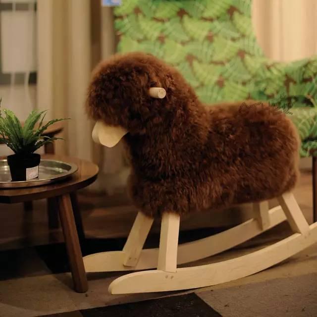 绵羊摇椅.jpg