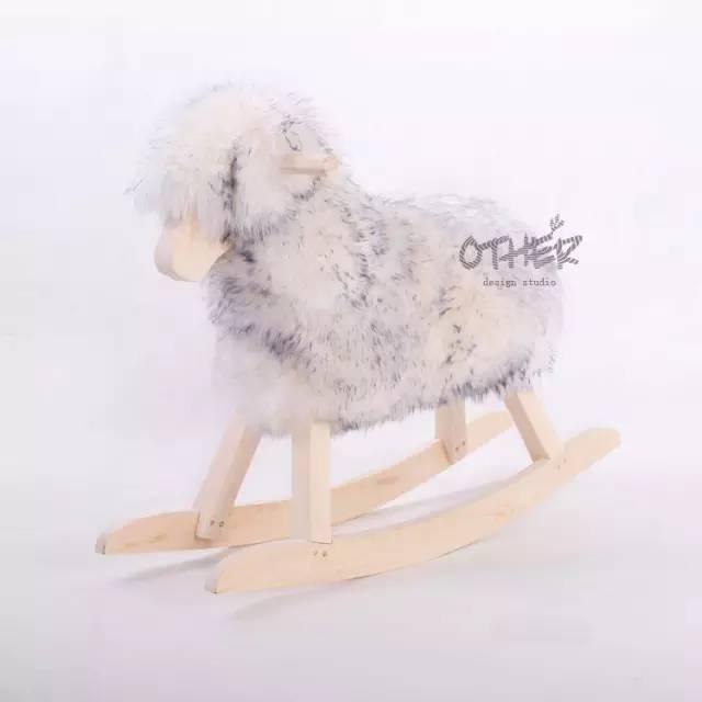 绵羊摇椅2.jpg
