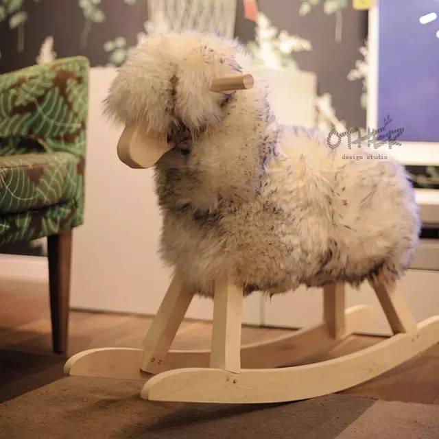 绵羊摇椅3.jpg