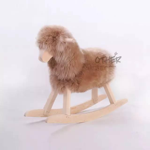 绵羊摇椅4.jpg