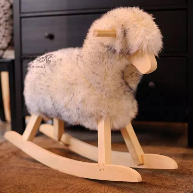 绵羊摇椅5.jpg
