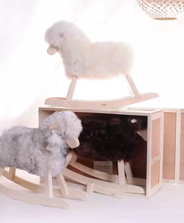 绵羊摇椅6.jpg