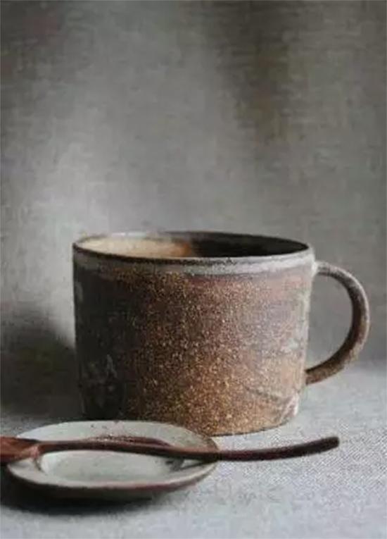 茶具设计-拙器返璞05.jpg