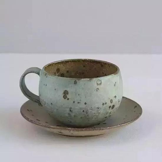 茶具设计-拙器返璞10.jpg