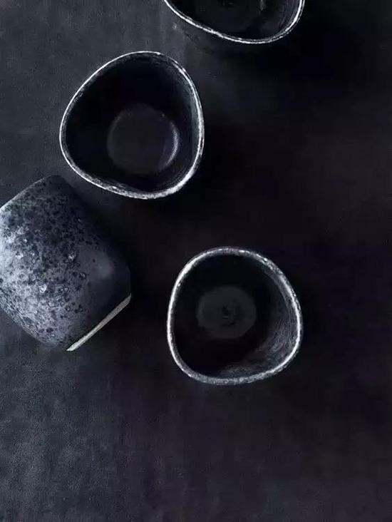 茶具设计-拙器返璞15.jpg