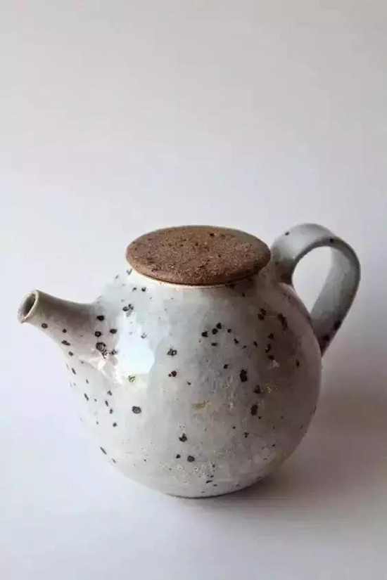 茶具设计-拙器返璞20.jpg