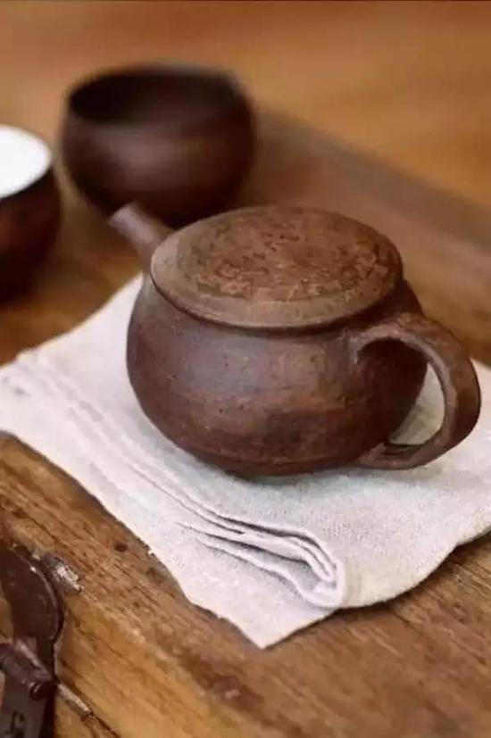 茶具设计-拙器返璞21.jpg