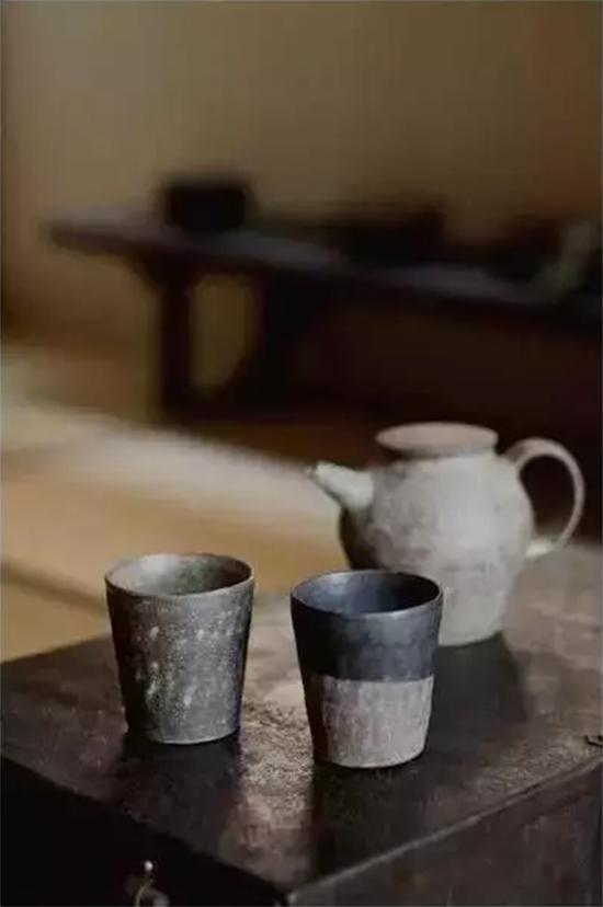 茶具设计-拙器返璞22.jpg