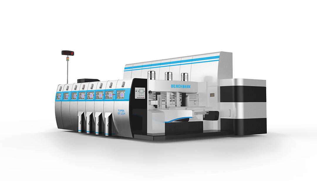 印刷机工业设计.jpg
