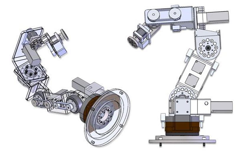 1多轴机器人.jpg
