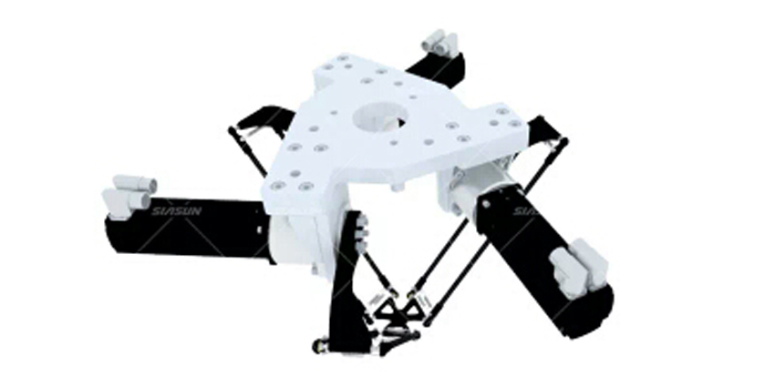 8   3自由度并联机器人.jpg