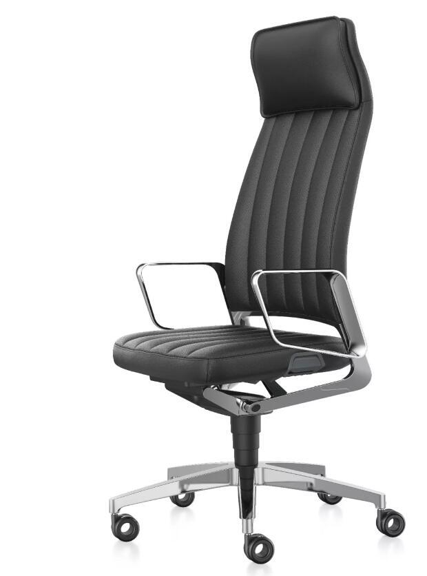 行政椅扶手椅.jpg